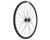 Velocity Track Rear Wheel (700c)