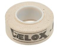 "Velox Cloth Rim Strip (#51) (700c/29"")"
