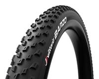 Vittoria Barzo Mountain Tire (Black)