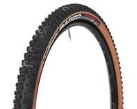 Vittoria Barzo TLR Tubeless Mountain Tire (Tan Wall)