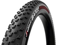 Vittoria Barzo TNT Tubeless Mountain Tire (Anthracite)