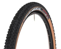 Vittoria Mezcal III XC TLR Tubeless Mountain Tire (Tan Wall)