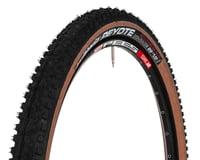 Vittoria Peyote TNT Tubeless Mountain Tire (Tan Wall)
