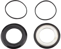 Wheels Manufacturing PF30/BB30 Outboard O-Ring & Seal Kit (24/22mm/SRAM Cranks)