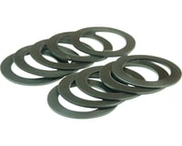 Wheels Manufacturing Bottom Bracket Spacers for 30mm Spindles (10)