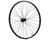"Zipp 3ZERO Moto Front Wheel (Black) (29"") (15 x 110mm) (6-Bolt)"