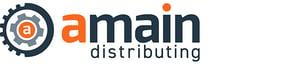 AMain Distributing