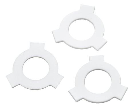 Avid RC Triad Drive Pad Set (3)