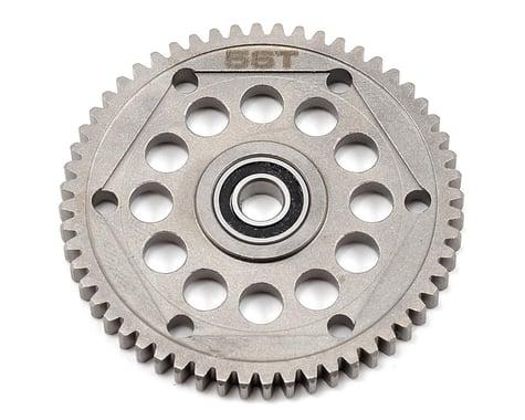 Axial Steel 32P Spur Gear (Yeti) (56T)