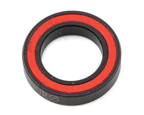 Enduro Zero Ceramic Grade 3 6802 Sealed Cartridge Bearing (15 x 24 x 5)