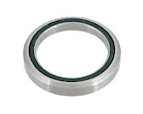 Enduro Internal Headset Cartridge Bearing (41mm IS)