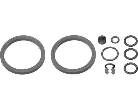 Avid Elixir Caliper Service Parts Kit