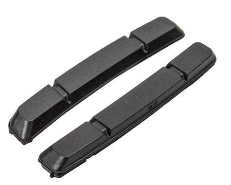 Avid Rim Wrangler 2 Brake Pad Inserts (Standard Compound)