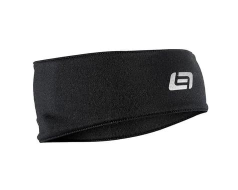 Bellwether Headband (Black) (One Size)