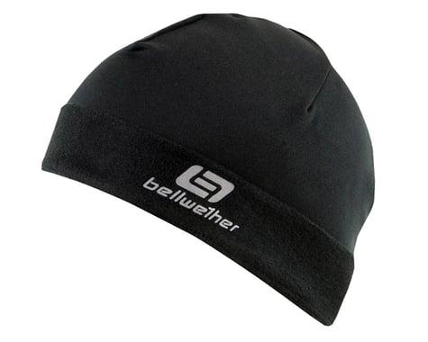 Bellwether Skull Cap (Black) (Universal Adult)
