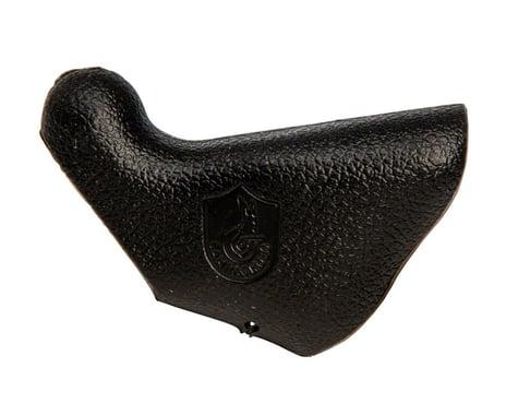 Campagnolo Ergopower Lever Hoods (Black) (Pair)