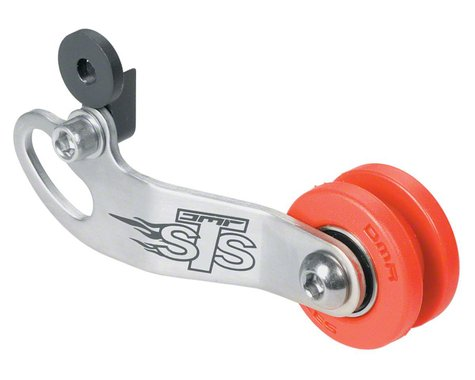 DMR STS Chain Tensioner (Silver) (Stainless Steel)