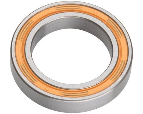DT Swiss 6803 Bearing (Sinc Ceramic) (26mm OD, 17mm ID, 5mm Wide)