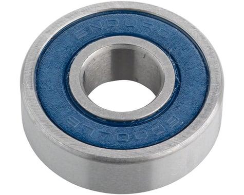 Enduro ABI 6000 Sealed Cartridge Bearing