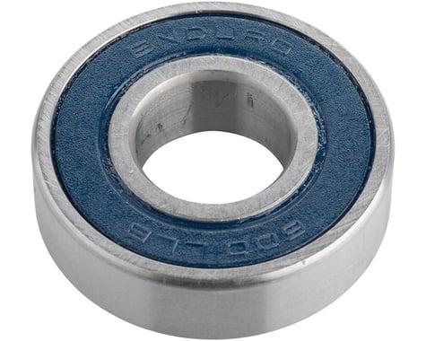Enduro ABI 6001 Sealed Cartridge Bearing