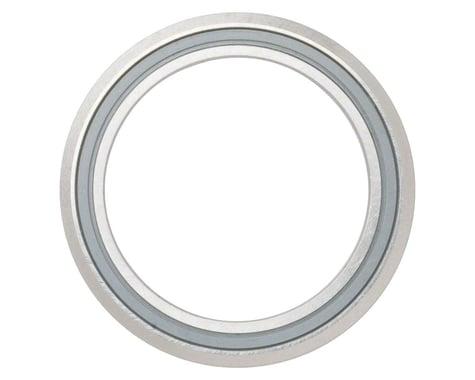 FSA Micro ACB Gray Seal Headset Bearing (Stainless) (1)