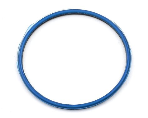 FSA MegaExo Spindle O-Ring (MS150) (24mm ID)