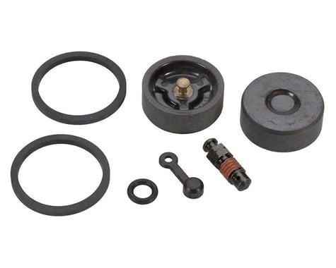 Hayes G2 Caliper Rebuild Kit: Fits G2, Mag, and HFX-9