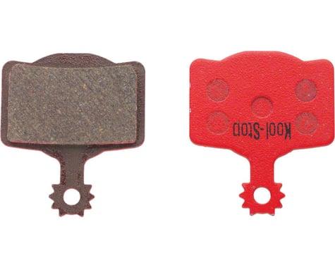 Kool Stop Disc Brake Pads (Magura MT-2/4/6/8) (Organic/Semi-Metallic)