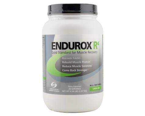 Pacific Health Labs Endurox R4 (Lemon Lime) (72.9oz)