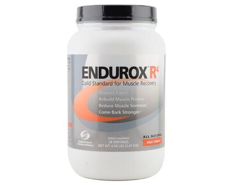 Pacific Health Labs Endurox R4 (Tangy Orange) (72.9oz)
