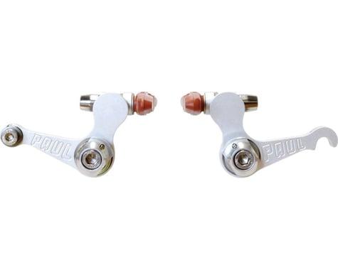 Paul Components Neo-Retro Cantilever Brake (Silver)