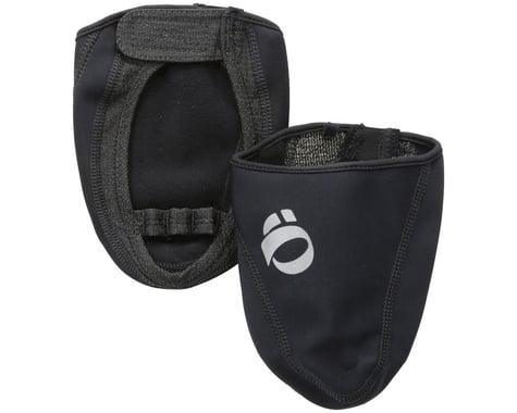 Pearl Izumi Elite Thermal Toe Cover (Black) (S/M)
