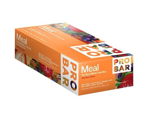 Probar Meal Bar - 12 Pack