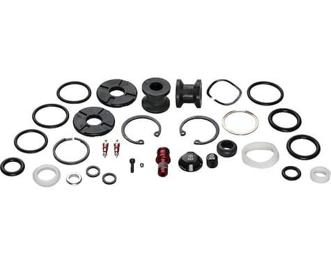 RockShox Fork Service Kit (Reba) (2009-2011) (Dual Air/Motion Control)