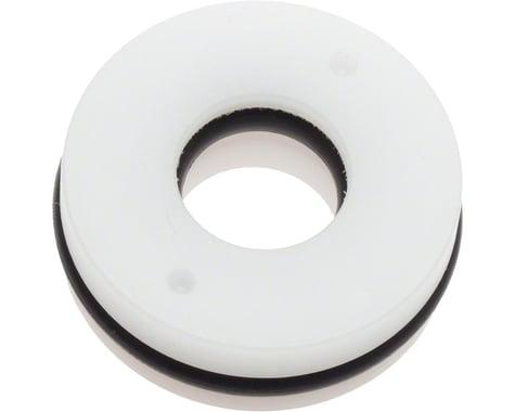 RockShox Seal Head Assembly (Motion Control) (32mm)