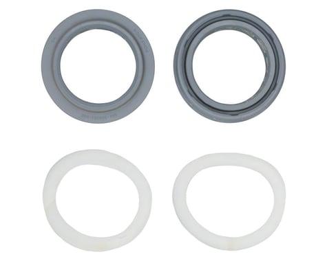 RockShox Dust Seal/Foam Ring Kit (Grey 32mm Seal) (5mm Foam Ring)