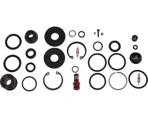 RockShox Fork Service Kit (SID) (120mm) (Dual Air)