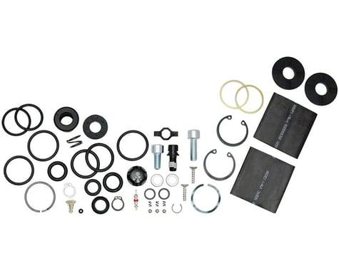 RockShox Fork Service Kit (Sektor/Argyle RCT)