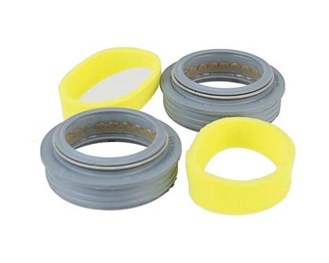 RockShox Dust Wiper/Foam Ring Kit (28mm) (SID, Judy, Pilot, Dart)