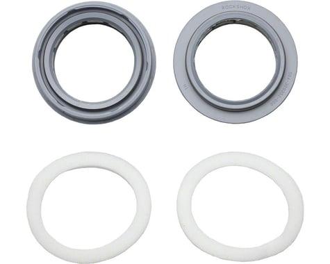 RockShox Dust Seal/Foam Ring (Revelation, Argyle, Sektor, Tora, Recon, XC32)