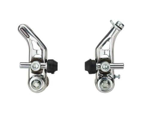 Shimano Altus BR-CT91 Cantilever Brake (Rear) (Silver)