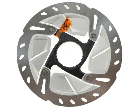 Shimano SM-RT-800 Disc Brake Rotor (Centerlock) (1) (140mm)