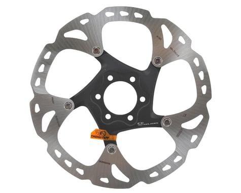 Shimano XT RT86 Icetech Disc Brake Rotor (6-Bolt) (1) (180mm)