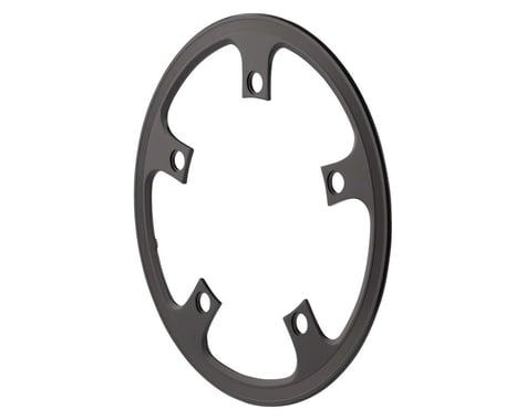 Shimano Alfine S501 Outer Chainring Guard (Black) (45T) (130mm)