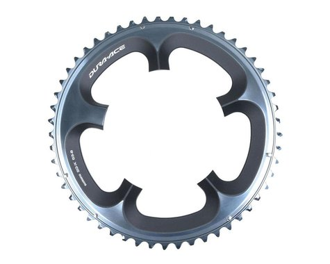 Shimano Dura-Ace 7900 B-Type Outer Chainring (130mm BCD) (Offset N/A) (53T)