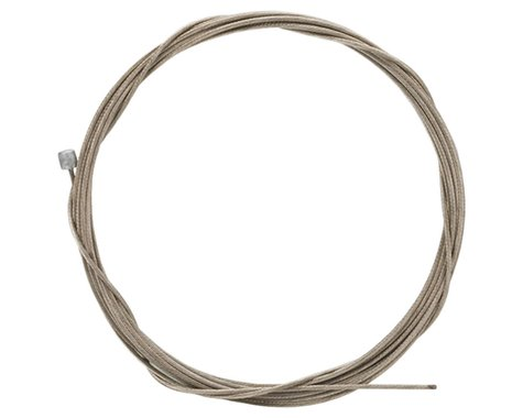 Shimano Inner Shift Cable w/Inner End Cap (3000mm)