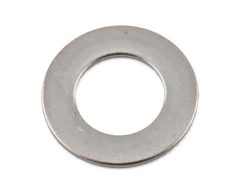 Shimano Disc Brake Caliper Adjusting Washer (0.5mm)
