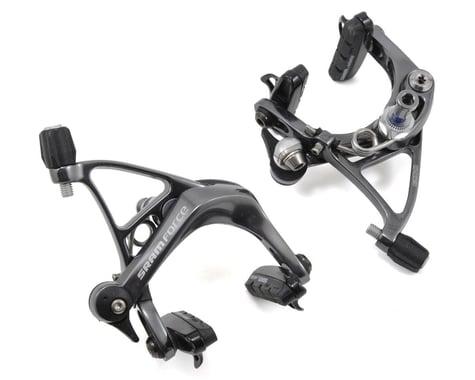 SRAM Brake Set Force Front & Rear