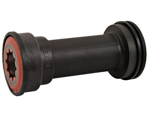 SRAM GXP BlackBox Ceramic Mountain Bottom Bracket (Black) (BB92)