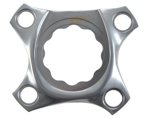 SRAM XX1 Spider for Specialized Crankset (Grey) (11 Speed)